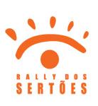 rallydossertoes