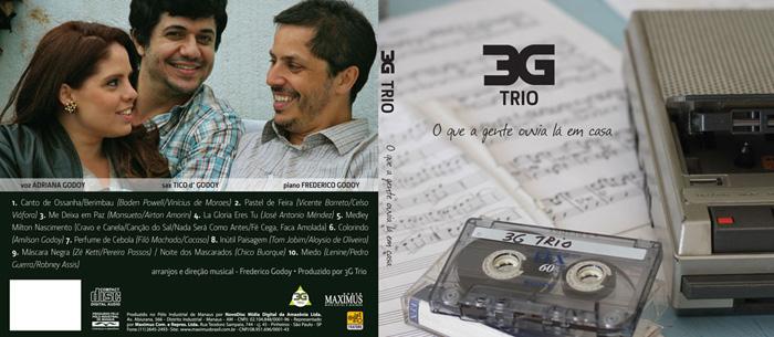 cd-3g