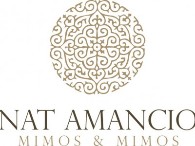 Nat  Amancio