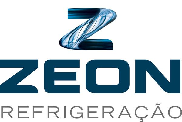 logo-zeon