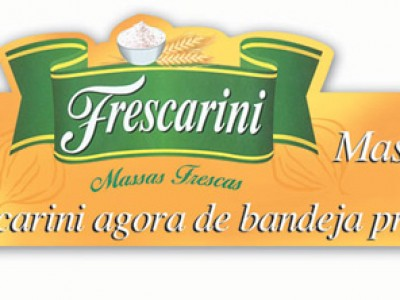 Frescarini