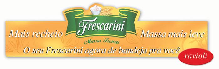pdv-frescarini-faixa-recheados