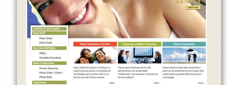 saudeetudo.com.br