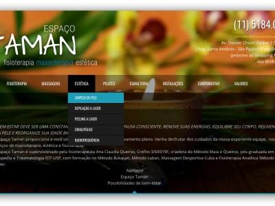 espacotaman.com.br